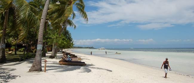 Destinos, actividades recomendables de ocio y excursiones de un día en Filipinas