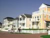 Resort Cape Helius